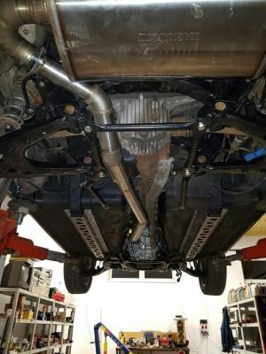 exhaust,polyurethhane sils, rails.jpg
